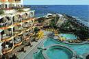Aparthotel Dorado Beach