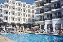 Aparthotel Riviera