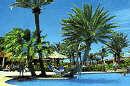 Coche Paradise Resort