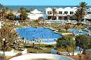 Caribbean World Palma