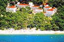 Bluesun Berulia Beach