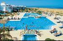Lahami Bay Beach Resort