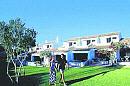 App. Algarve Gardens