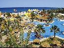 Caribbean World Djerba