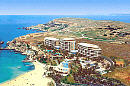 Radisson SAS Golden Sands Resort & Spa