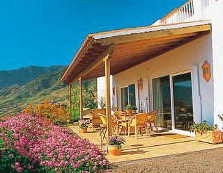 hotel bungalows villen la palma jardin. Black Bedroom Furniture Sets. Home Design Ideas