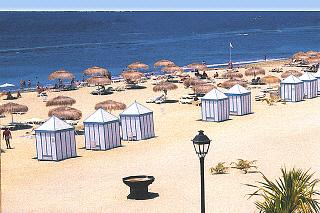 Urlaubsbilder Spanien Kanaren