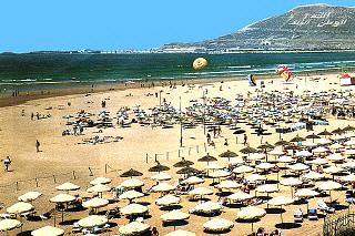 Agadir