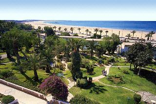 Urlaubsbilder Marokko